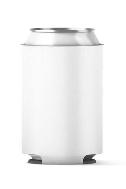 WS Form PRO WooCommerce Demo - Drinks Can Cooler