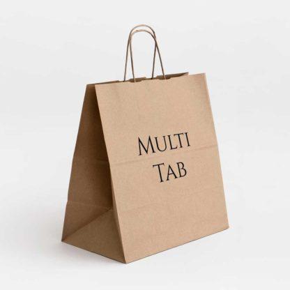 WS Form PRO WooCommerce Demo - Multi Tab